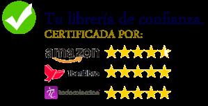 Librería Confianza